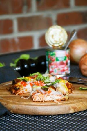 The Palto family meals Keto pizza #3.jpg