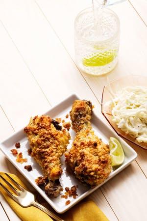 The Palto Family Meals Keto Cripsy chicken #4.jpg