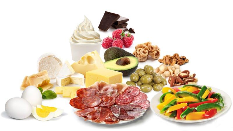 The Palto Keto Snacks.jpg
