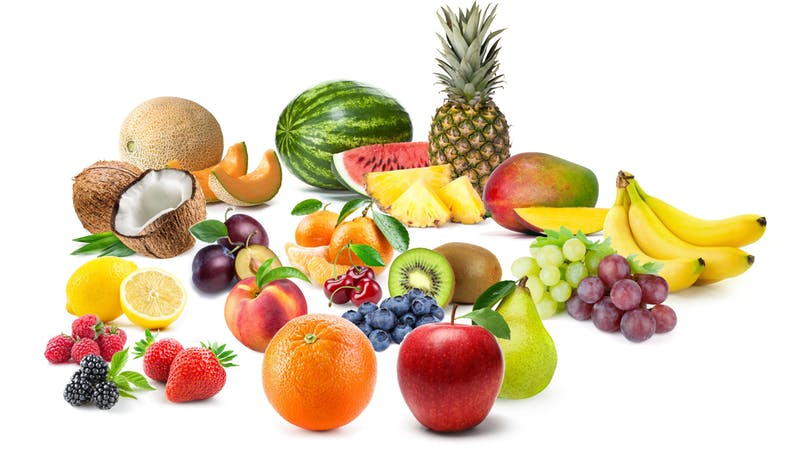The Palto Keto Fruits.jpg