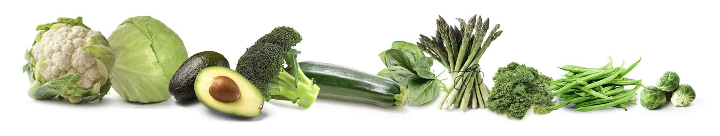 The Palto top 10 keto vegetbles.jpg