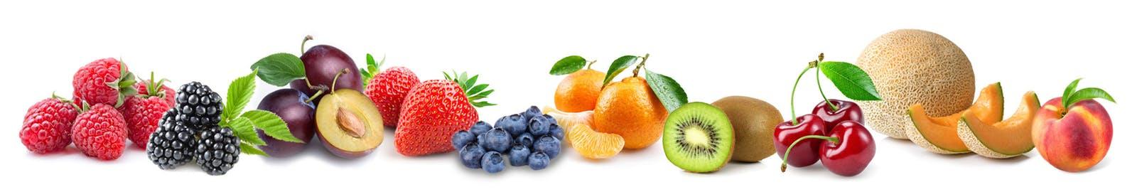 The Palto top 5 fruits.jpg