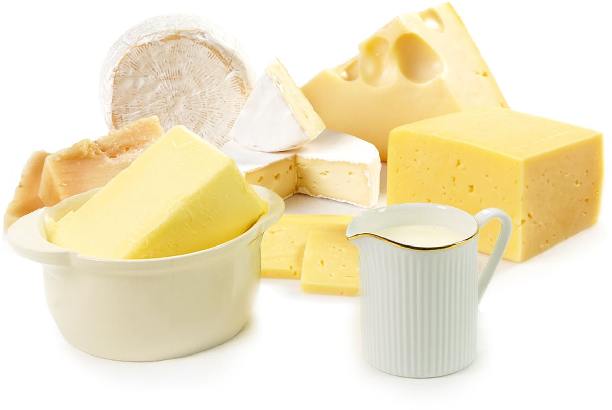 The Palto Keto-Dairy.jpg