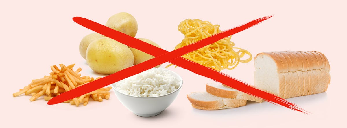 The Palto keto-avoid-starch-1.jpg