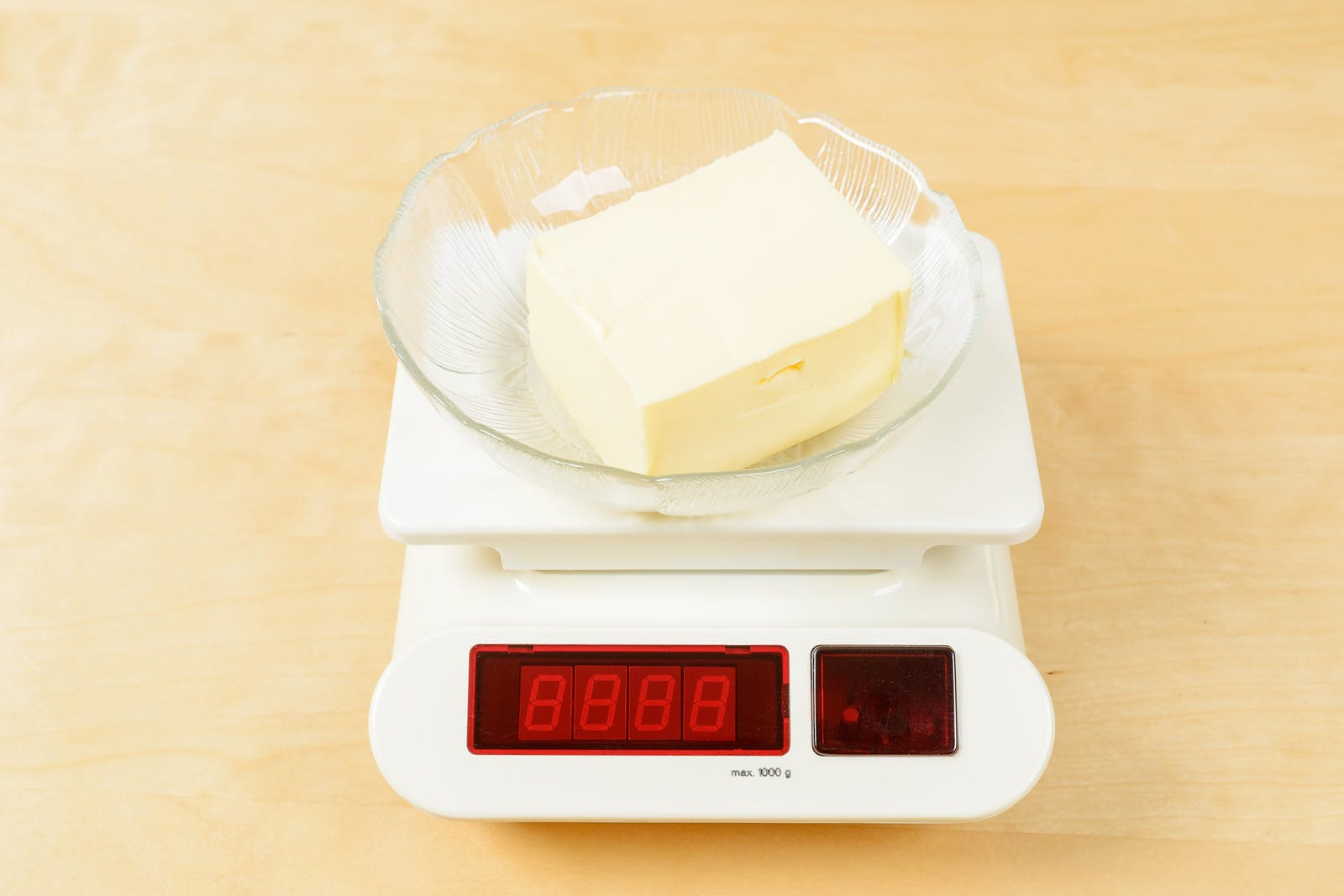 The Palto Keto how much fat to eat.jpg
