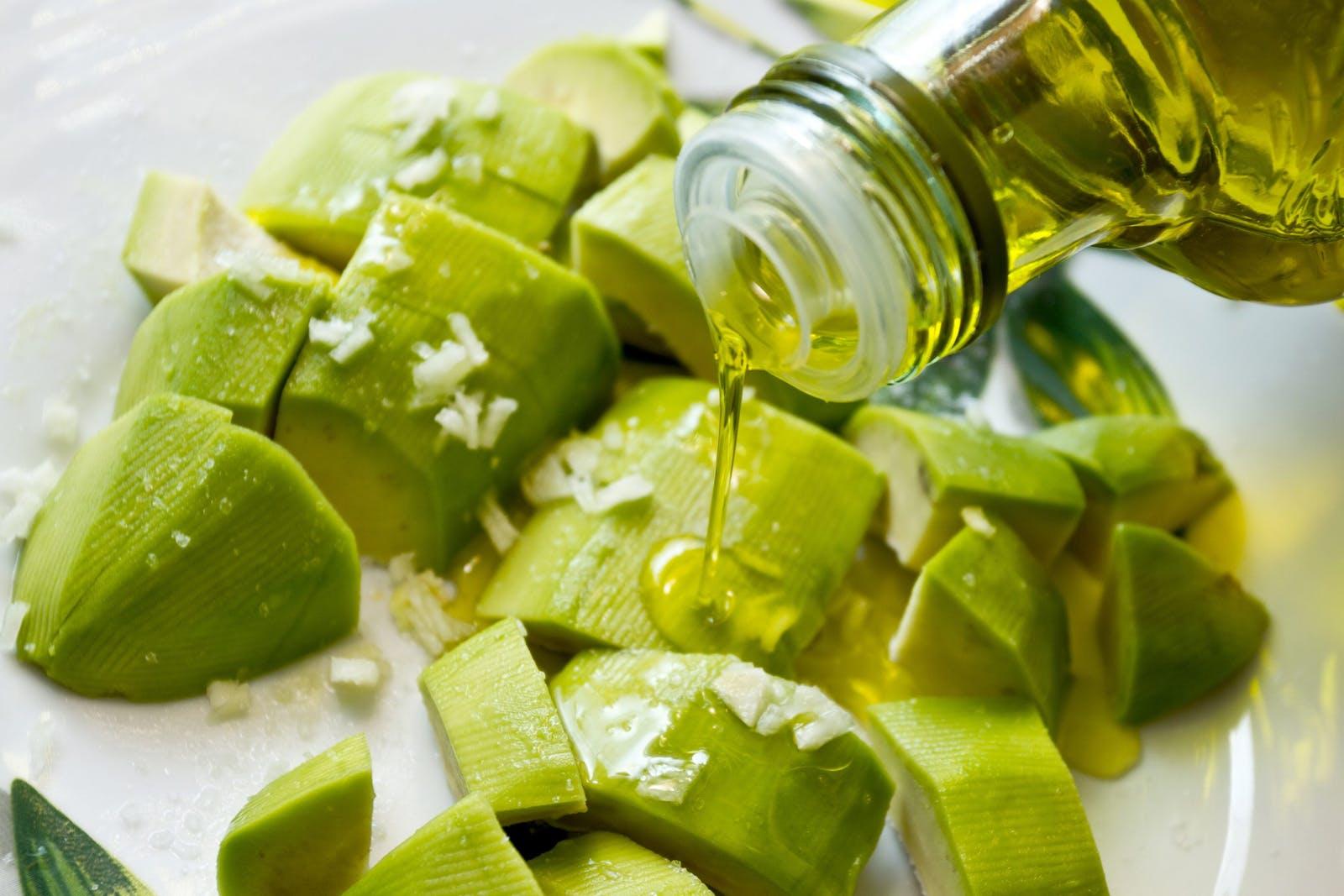 The Palto Keto olive oil.jpg