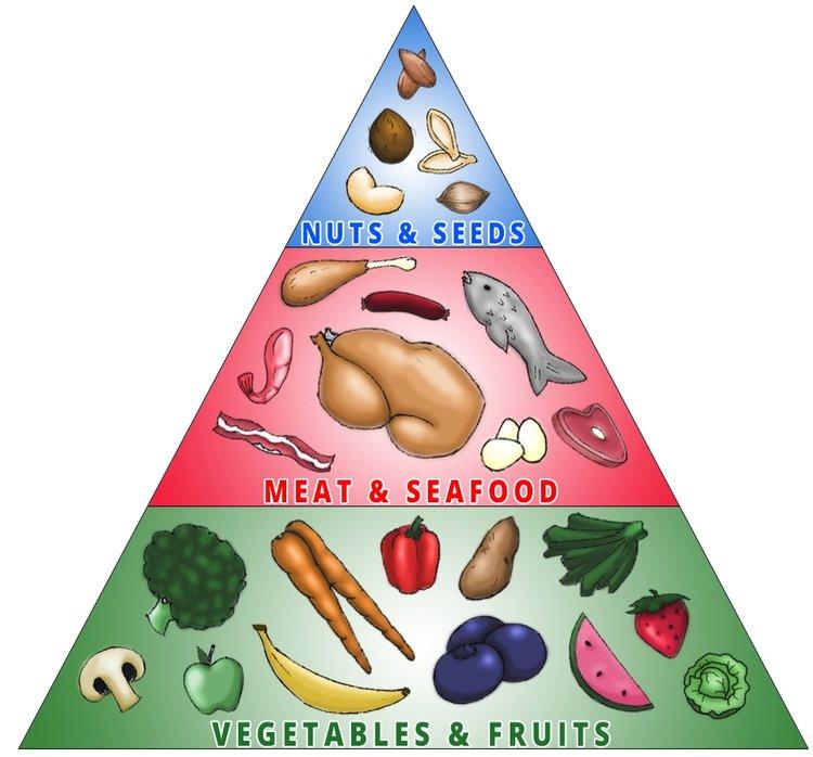 The+Palto-Food-Pyramid-Scottsdale-gilbert-phoenix1.jpg