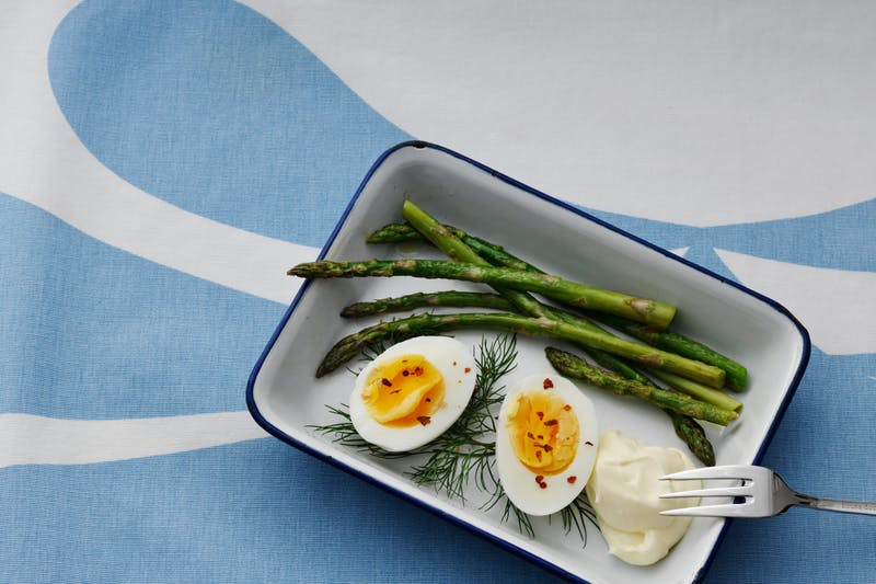 The Palto - Boil Eggs with mayo -.jpg
