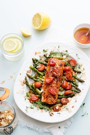 The Palto salmon asparagus dairy free.jpg