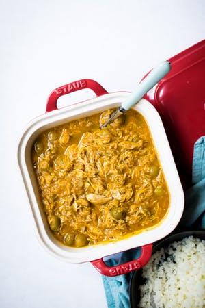 The Palto gchicken_cauliflower_rice_dairy free.jpg