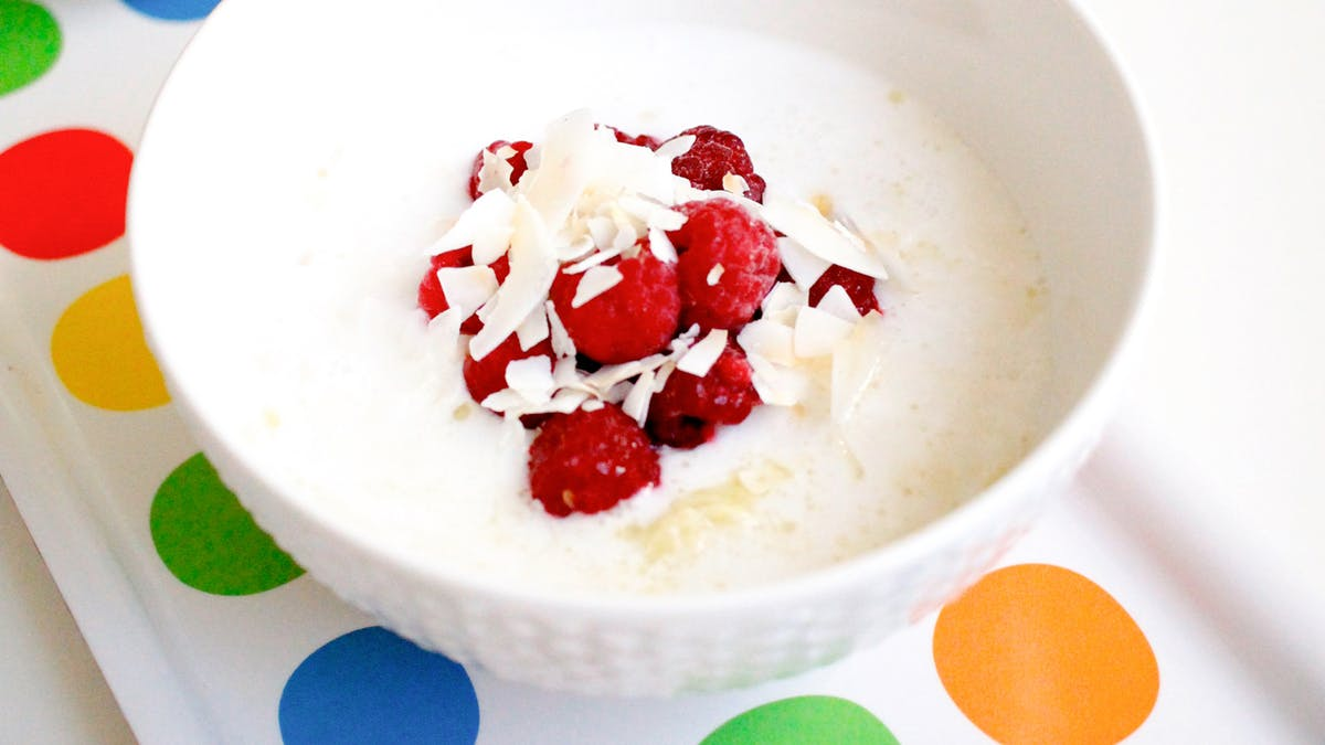 The palto Keto Coconut porridge dair free.jpg