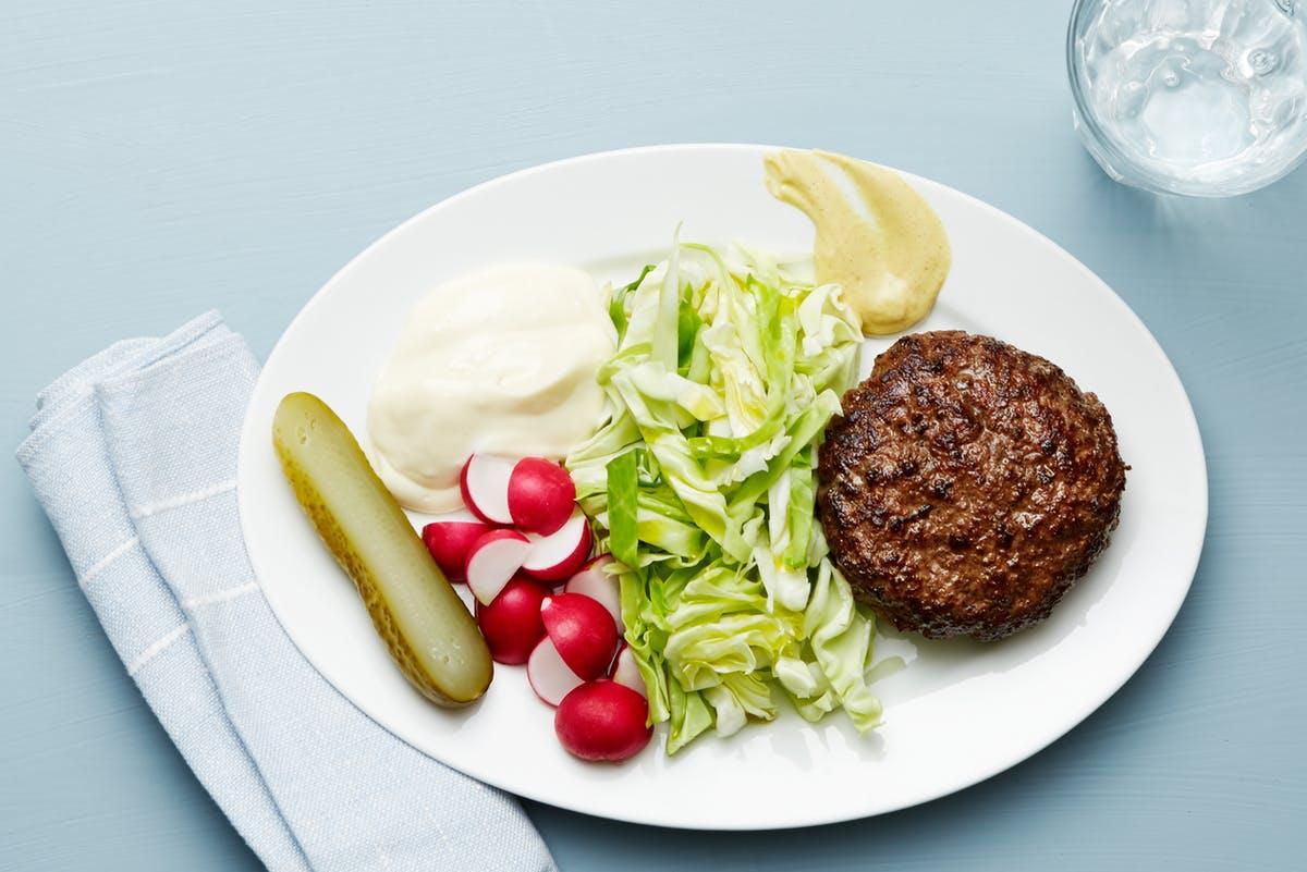 the Palto keto burger dairy free.jpg