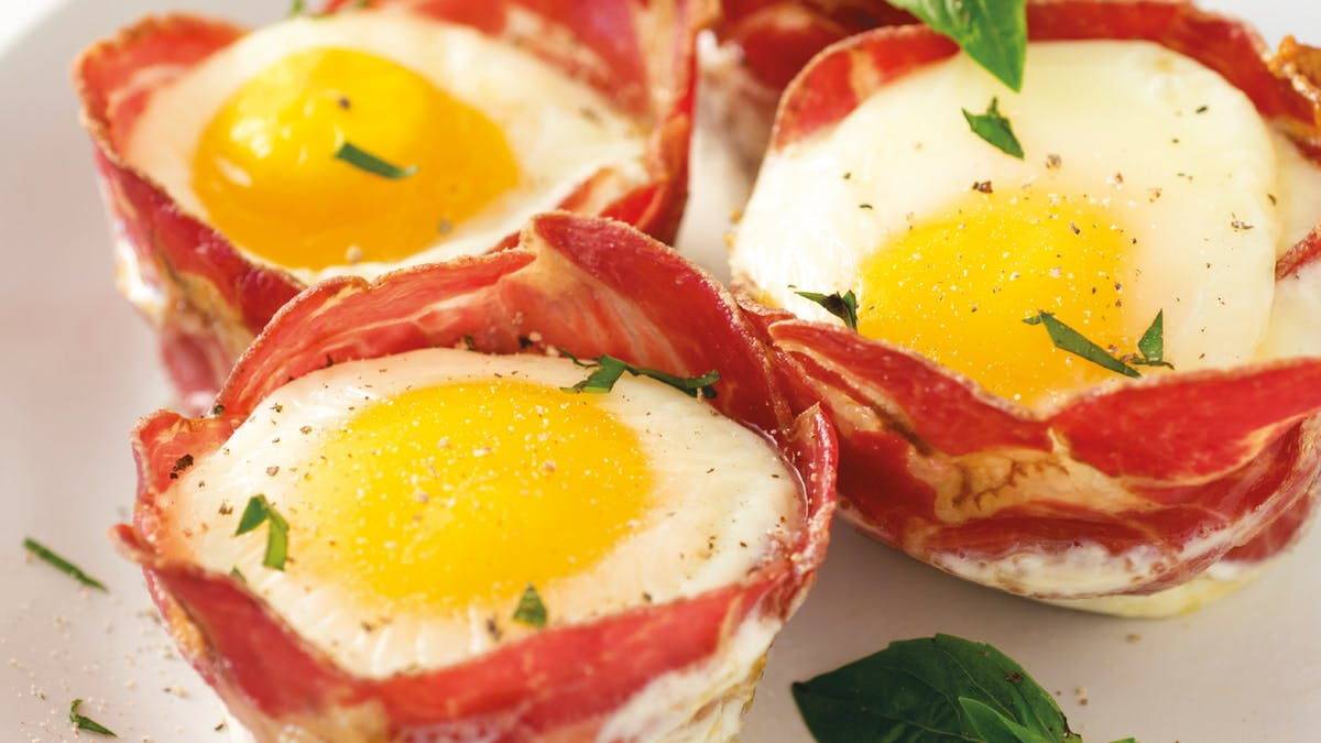 The Palto quick_and_easy_egg_cups dairy free.jpeg