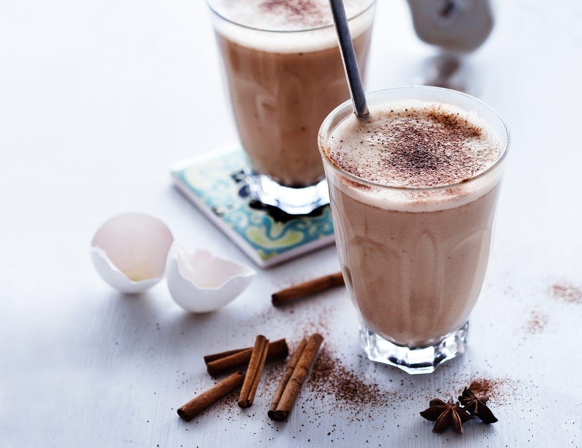The Palto Chocolate Coconut Milkshake dairy free.jpg