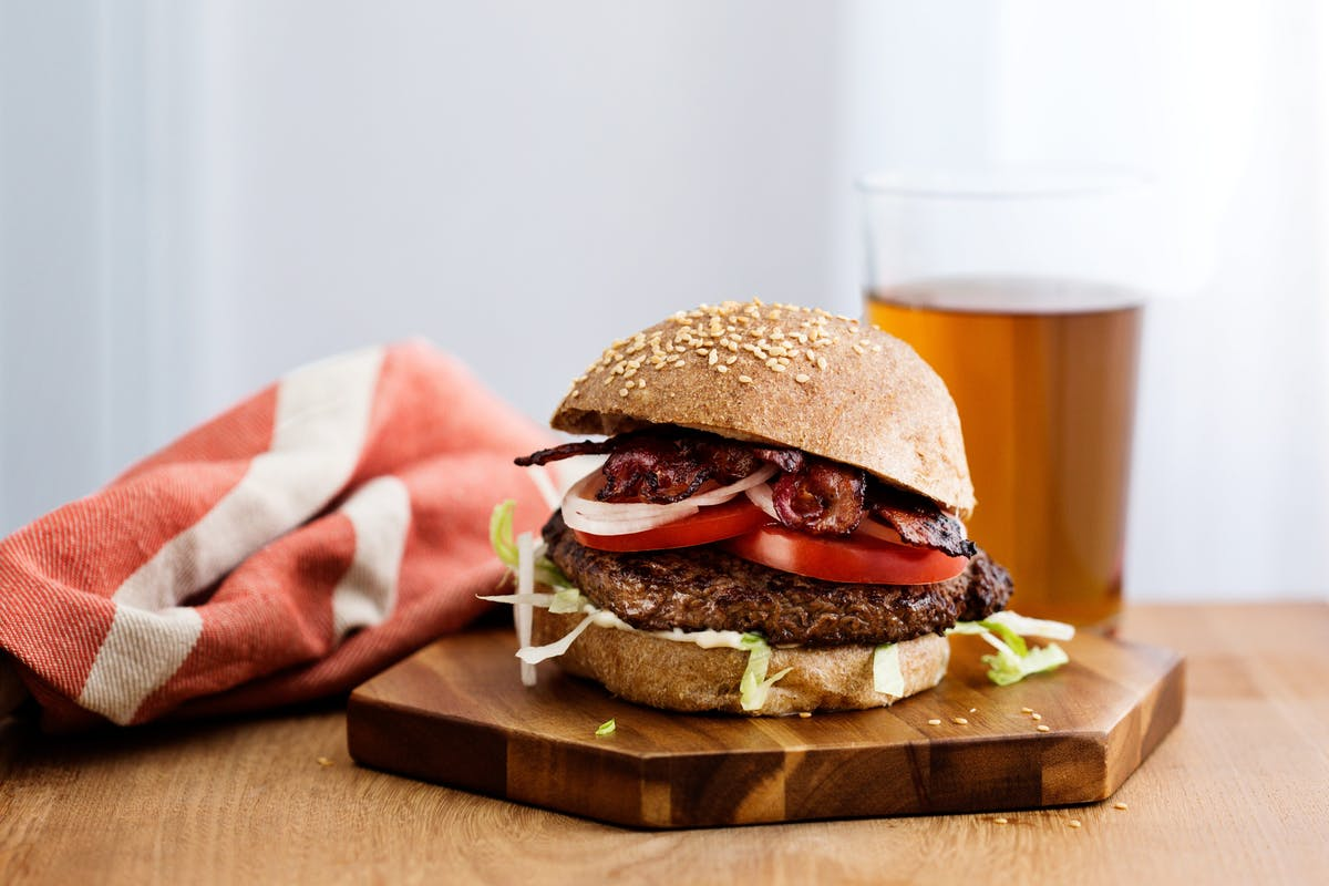 The Palto Dominican Burger dairy free.jpg