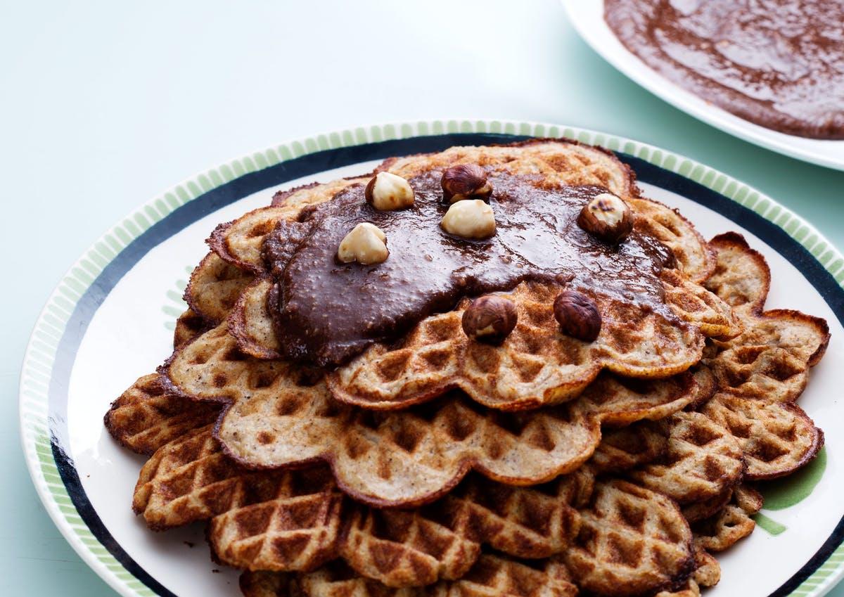 The Palto Waffles dairy free.jpg