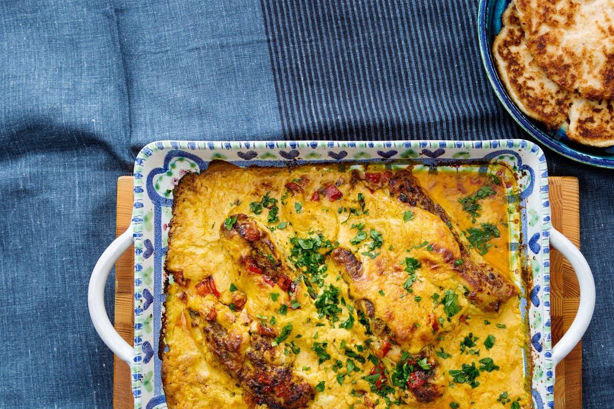 The Palto Moroccan Chicken Dairy Free.jpg