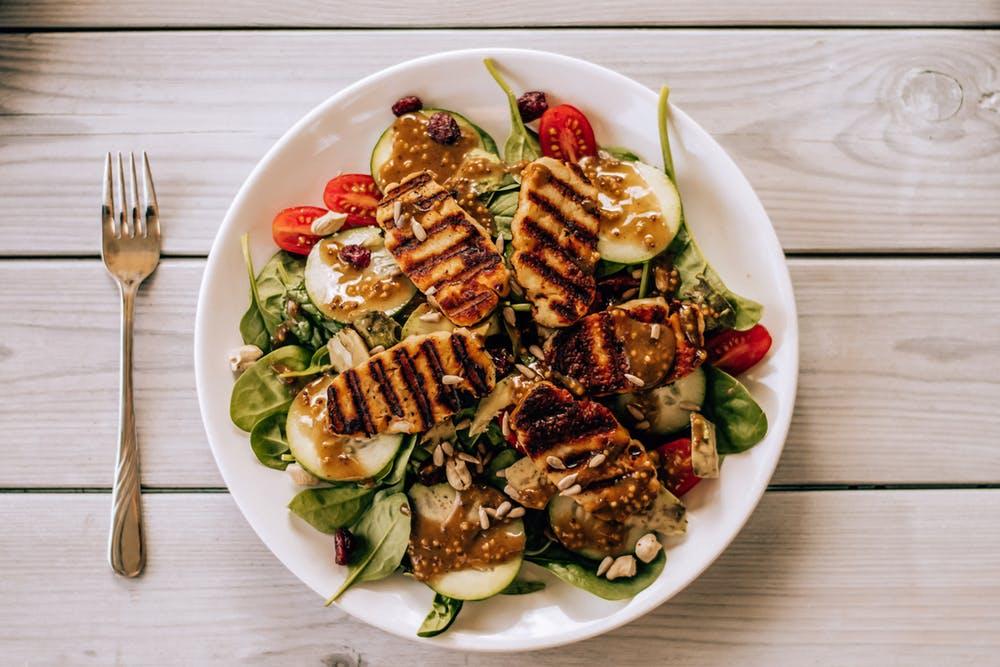 The Palto Chicken Salad.jpeg