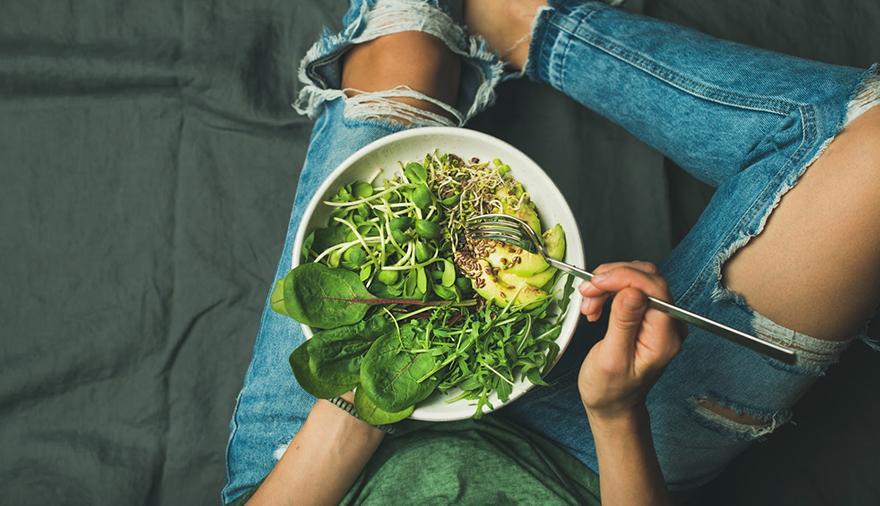The Palto eating_veggies_1400x.progressive.jpg
