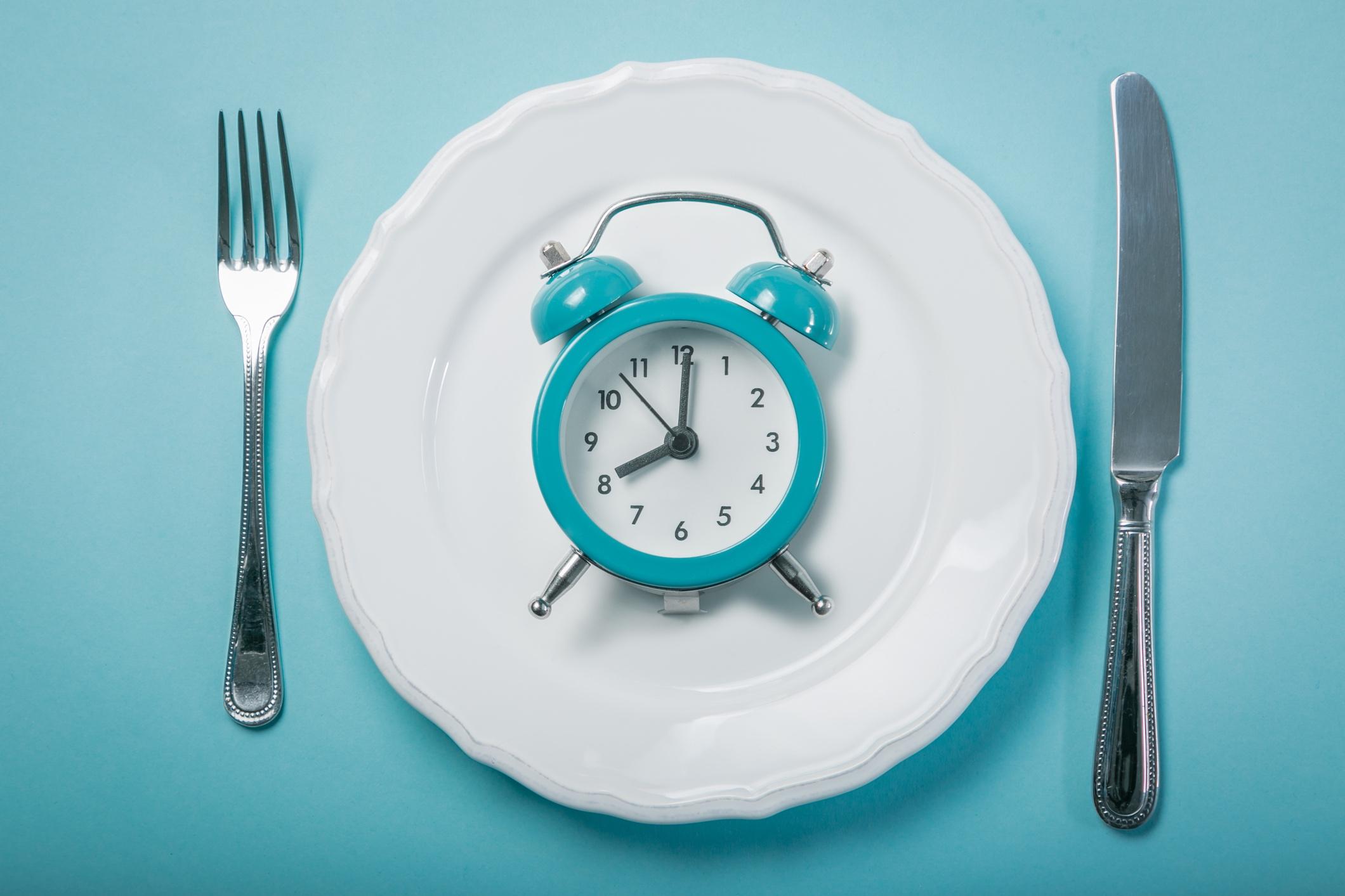 The Palto Intermittent Fasting pic.jpg