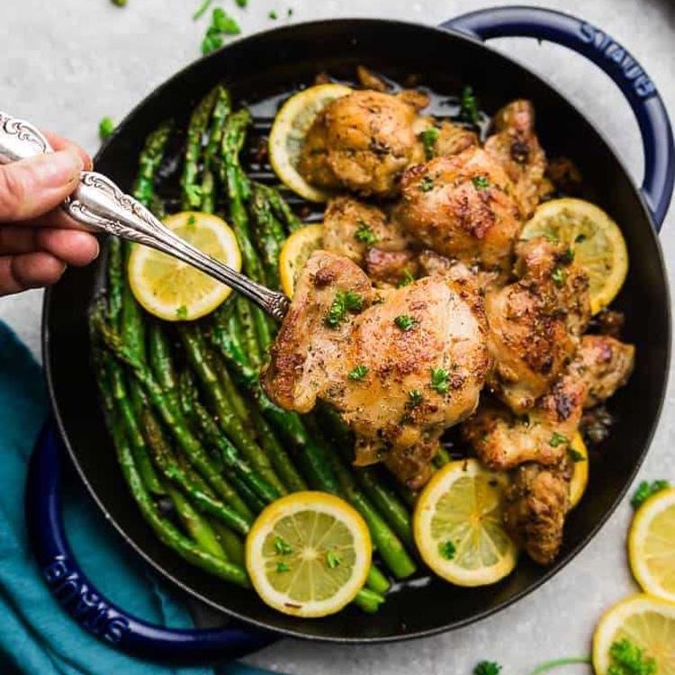 Instant-Pot-Lemon-Chicken-with-Garlic-Photo-Picture-1-8.jpg
