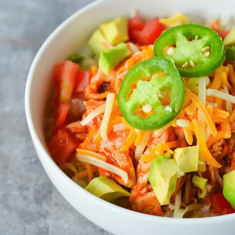 The Palto-keto-chicken-enchilada-bowl.jpg