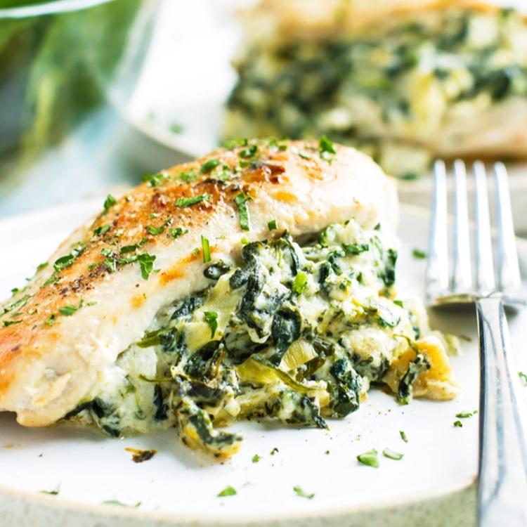 Spinach-Artichoke-Stuffed-Chicken-2.jpg