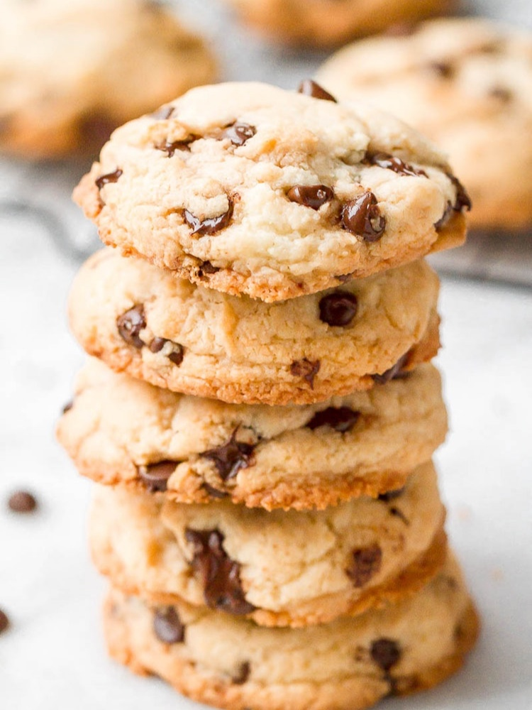 The PAlto KEto cookies.jpg