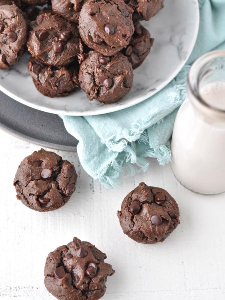 The+Palto+Keto+Brownies.jpg