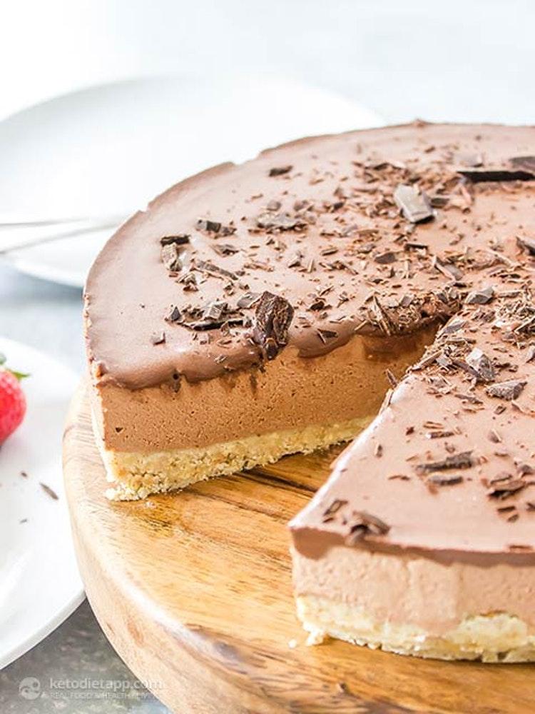 The Palto Keto Chocolate Cheesecake.jpg