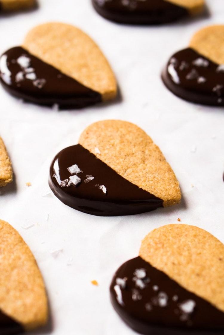 the Palto Shortbread Cookies.jpg