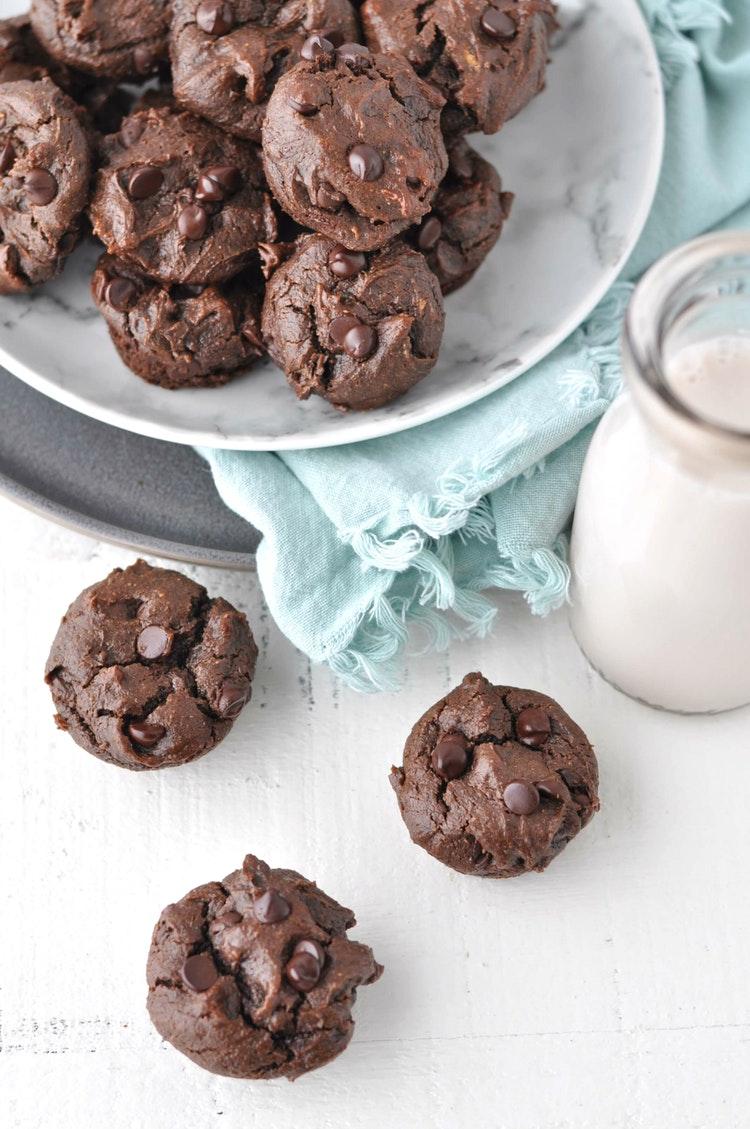 The Palto Keto Brownies.jpg