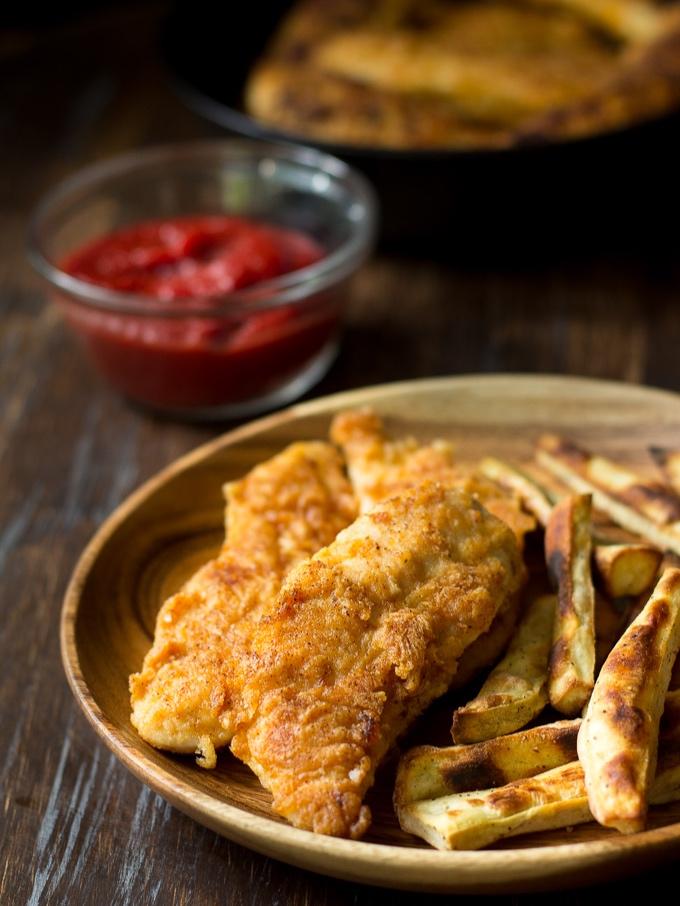 The Palto Chicken-tenders-6.jpg