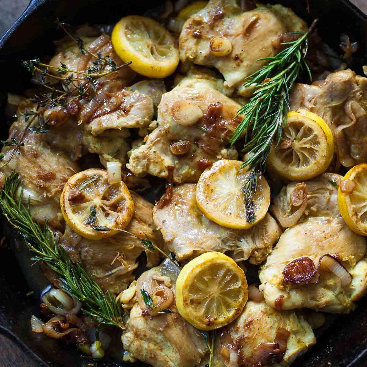 The+Palto+lebanese-lemon-chicken.jpg