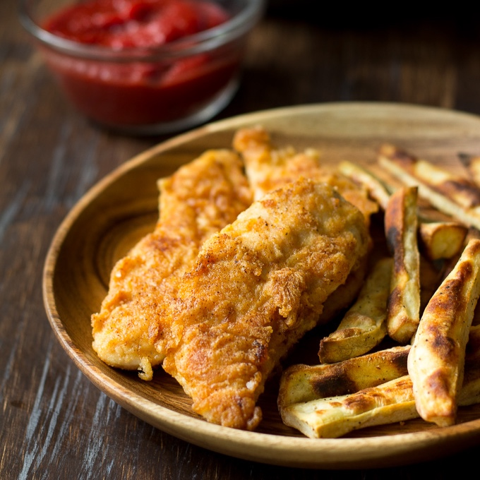 The+Palto+Chicken-tenders.jpg