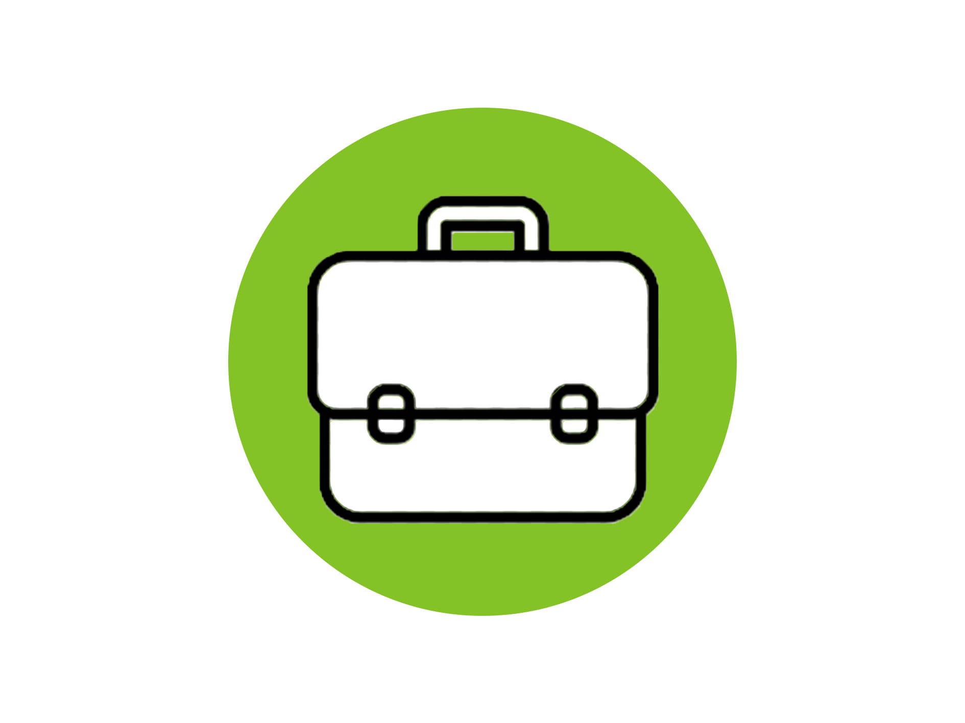 The Palto Briefcase Clipart.png