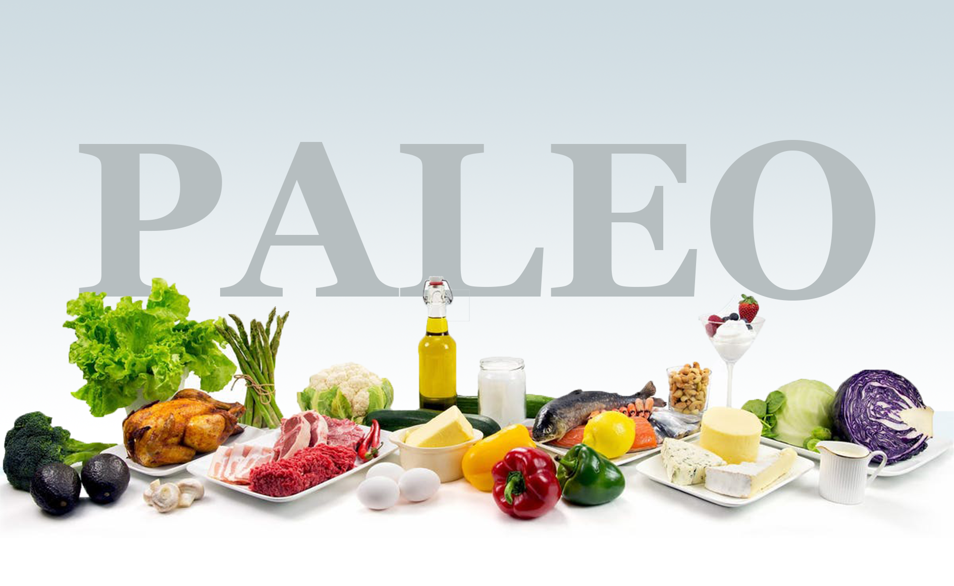 What Foods To Eat on Paleo - Knowing which food to eat and how much food to eat on a Paleo Diet could be challenging. The Palto has compiled a list of foods to eat and a list of food to avoid while on the Keto diet.View List…