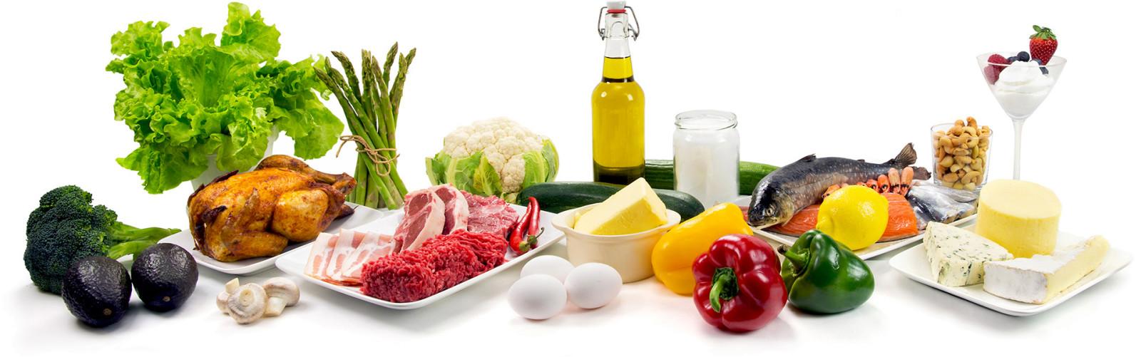 The Palto Raw Food Pic 2.jpg