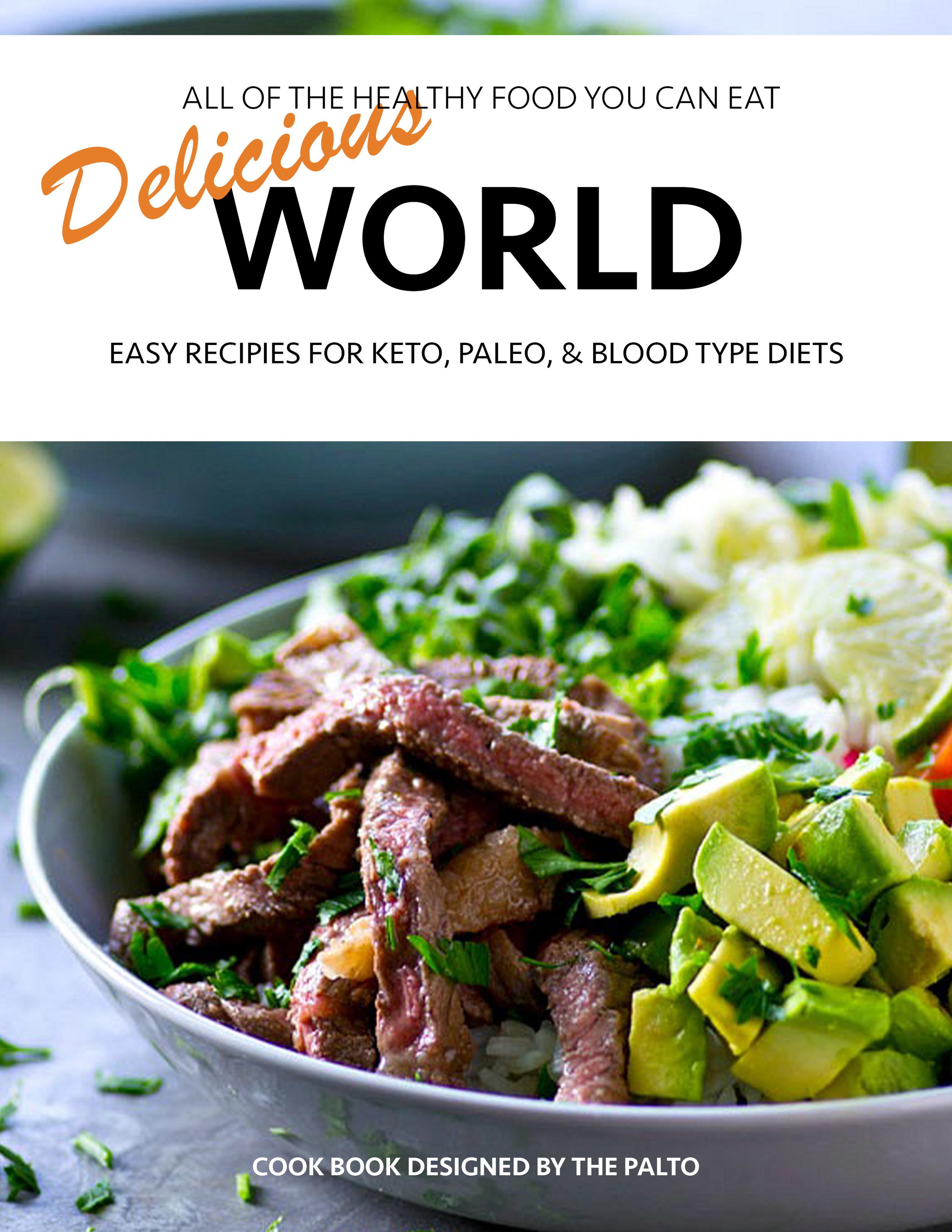 Delicious World Cook Book.jpg
