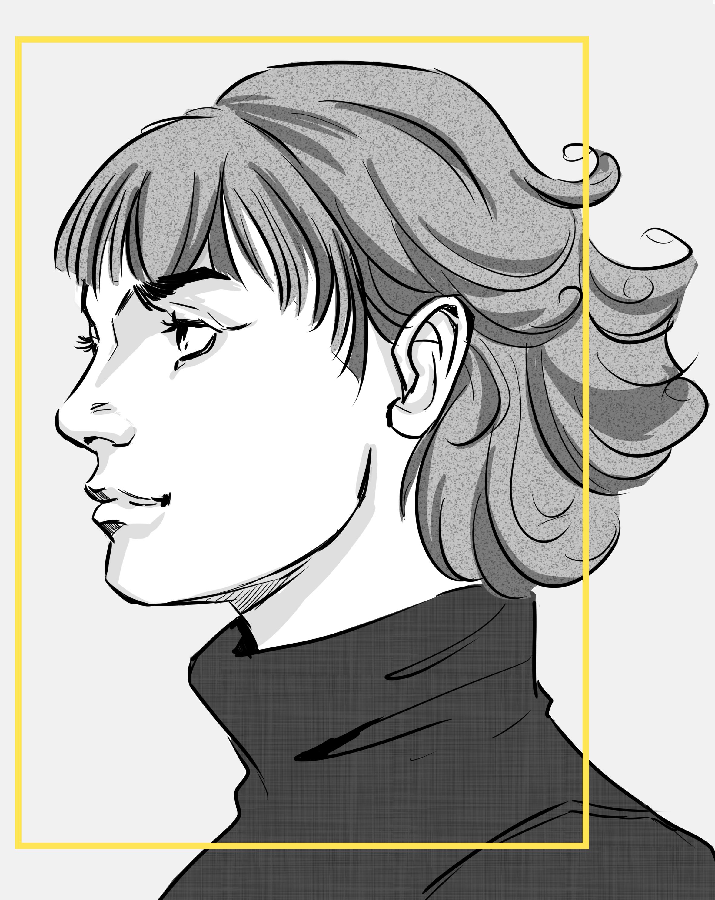 profile Kate 72.jpg