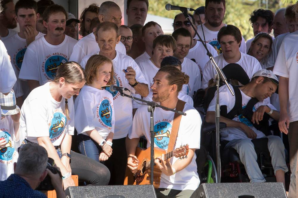 Find Your Voice choir (Landreth Images).jpg