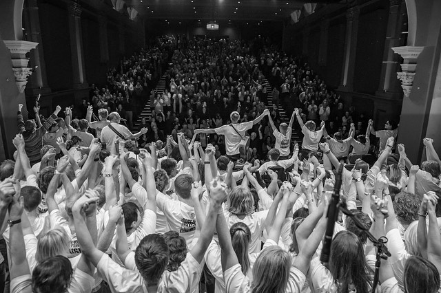 || Last night was bonkers 🙏 My whole heart & crazy gratitude goes out to everyone involved, on all levels. Find Your Voice Choir taking it next level 🚀@findyourvoicechoir @lighthousetheatre @kyliethulborn @flynngurry 📸 @rodneyharrisphotography || . . . . . . . . . . #findyourvoice #findyourvoicechoir #family #celebration #inclusion #allabilities #warrnambool #portland #hamilton #terang #portfairy #portcampbell #camperdown #cobden #love #loveambassador #onlylove