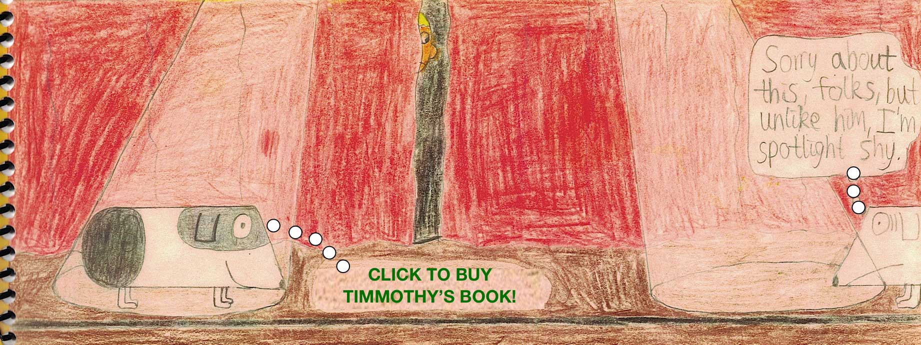 timmothy_Timm_book_1.jpg