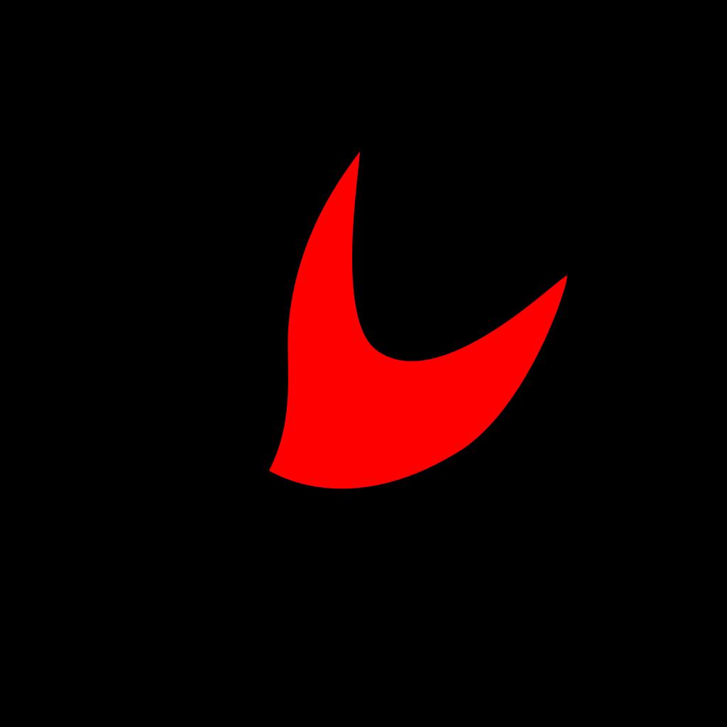 uca_logo.png