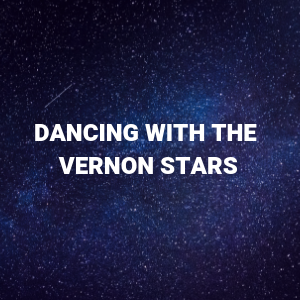 Dancing-with-The-Vernon-Stars.png