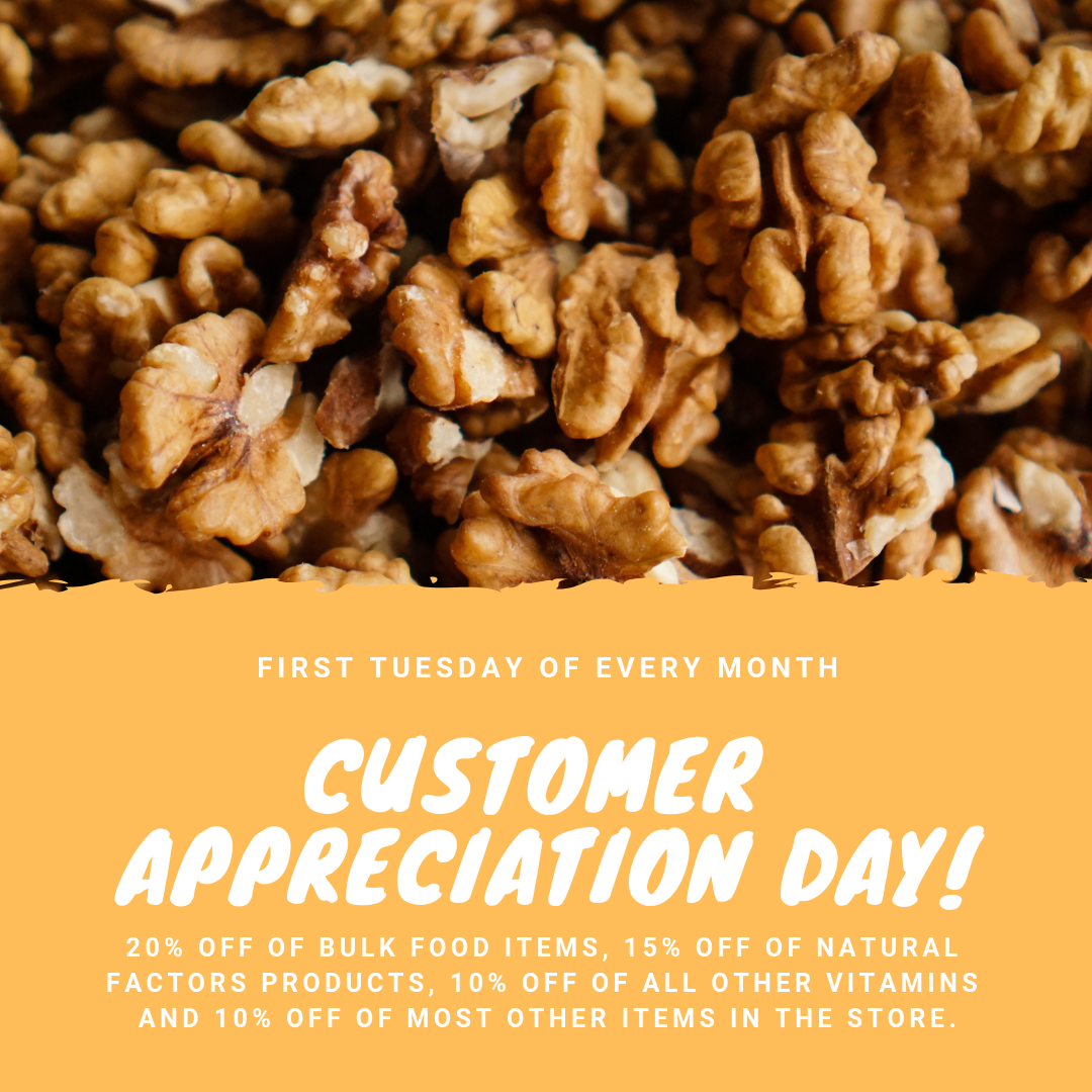 customer_appreciation_day.png