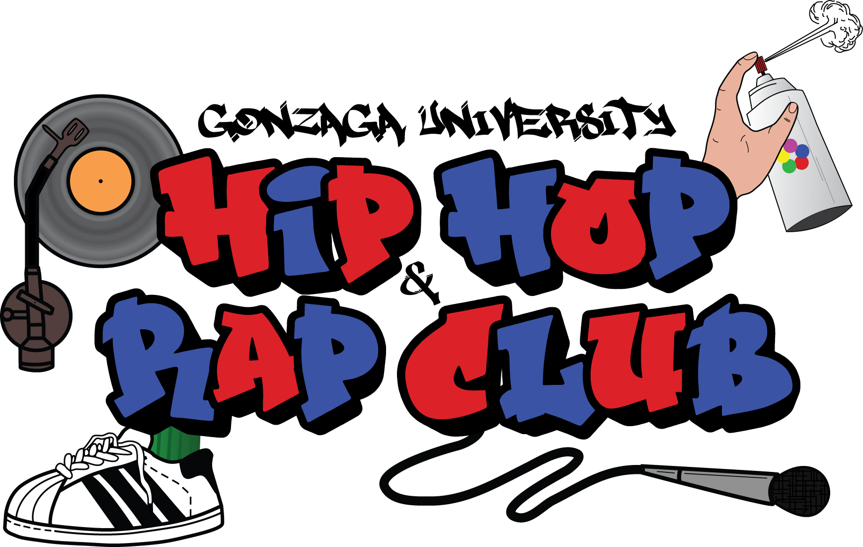 GUHipHopRapClub.png