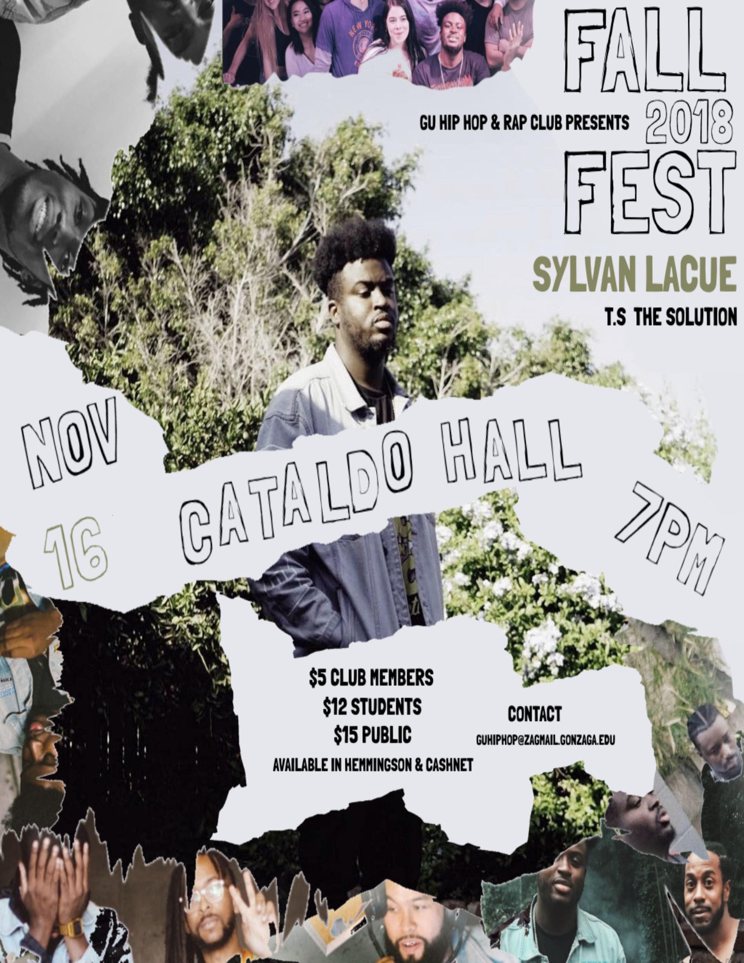 Fall Fest 2018.jpeg