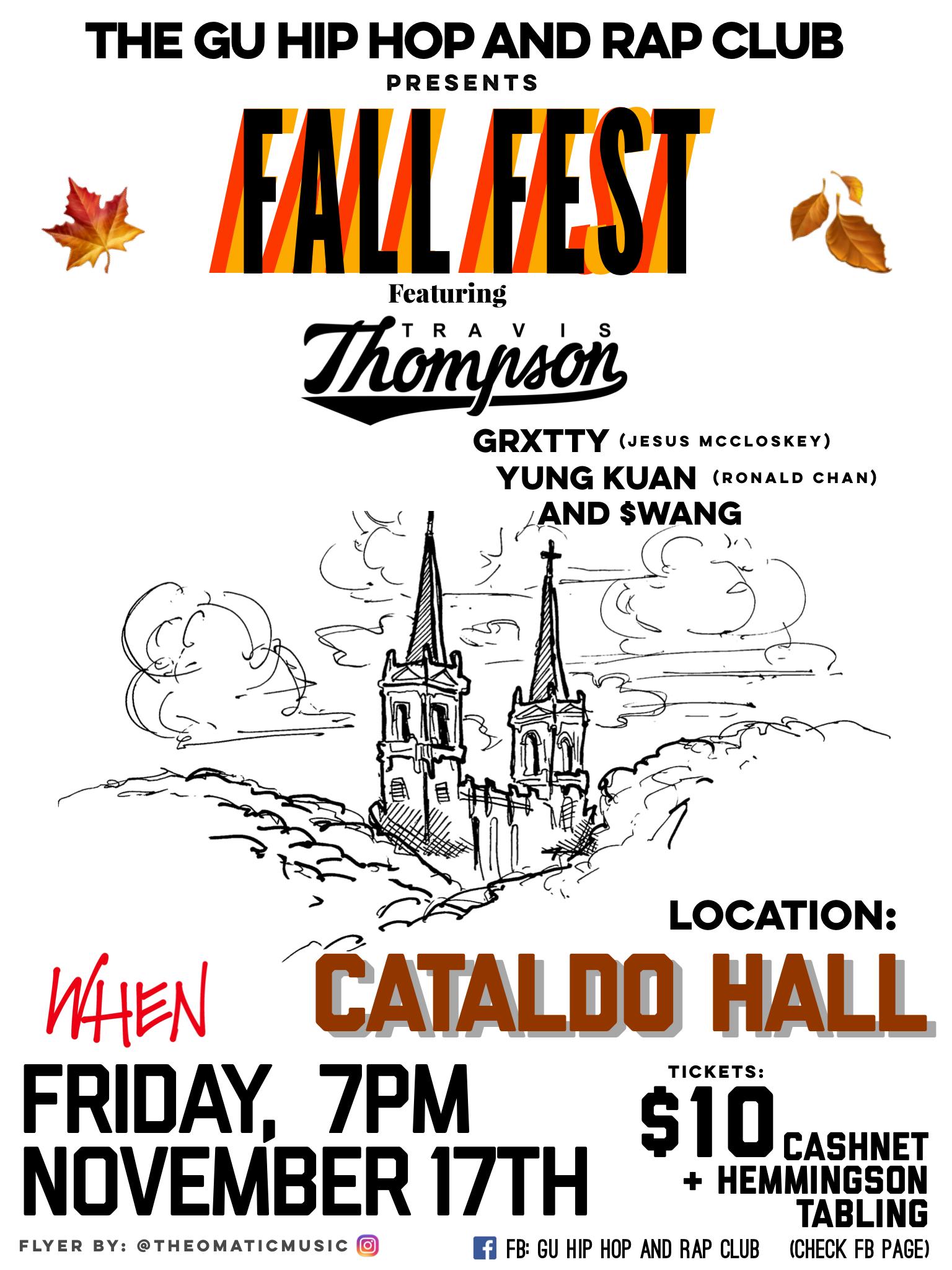 Fall Fest 2017.jpeg