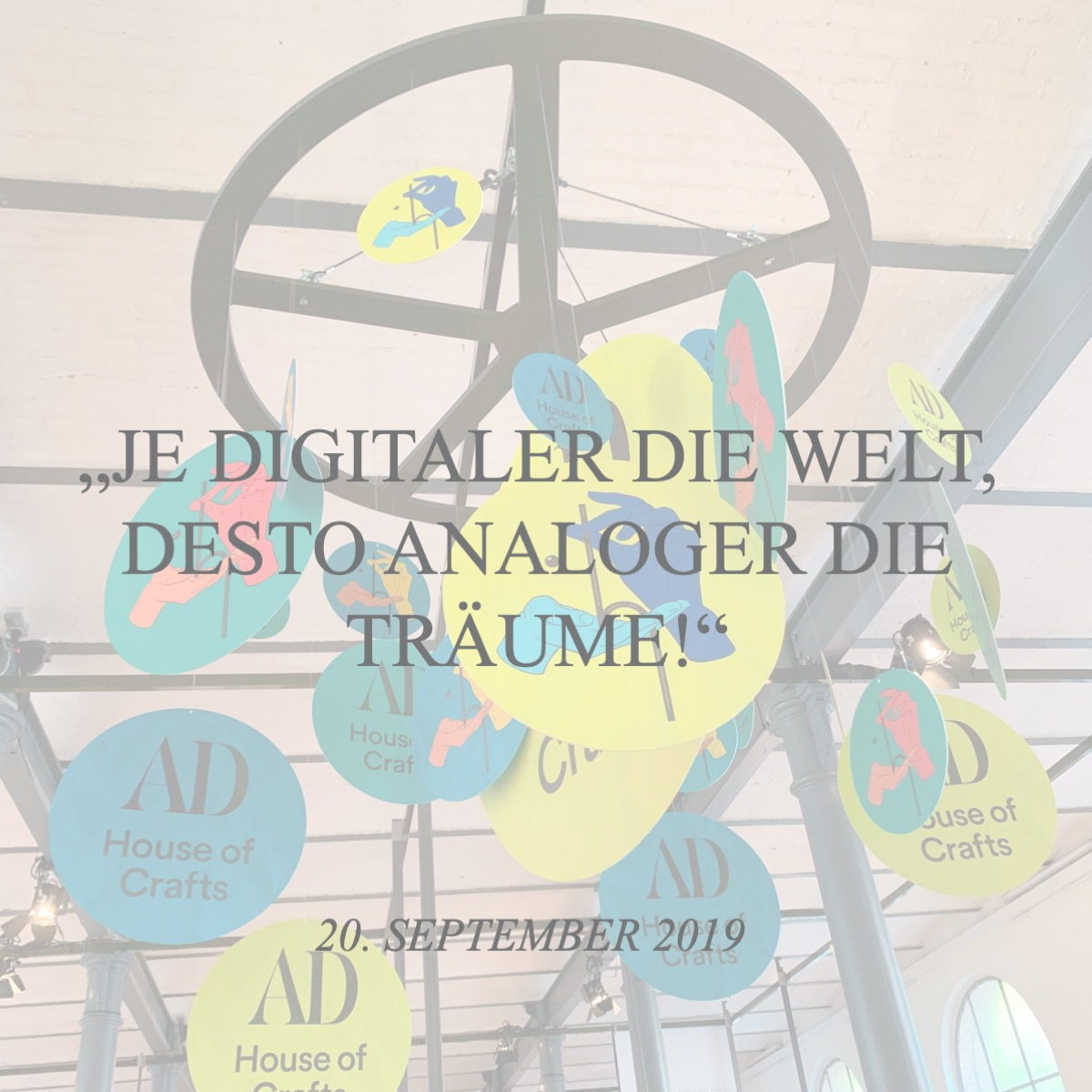 Website_Blog_Vorlage.jpg